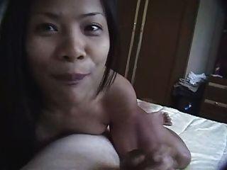 Asian Waad