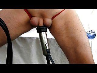 Penis Milking Machine 20