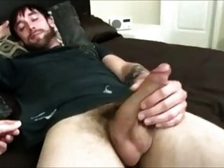 Premature Ejaculation Ii