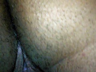 machine solo orgasm