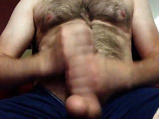 vibratorslip blue ray porn