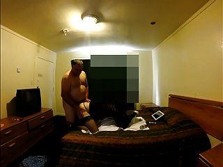 Guy 1 Motel
