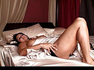 muschi training sex maschine video