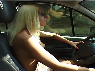 Naked Drive