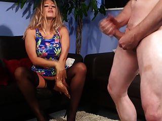 Nude latinas gallaries