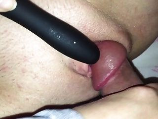 I Love Fucking My Wife