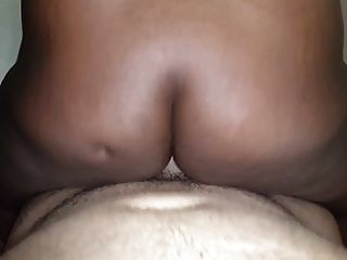 Fucking My Maid 3