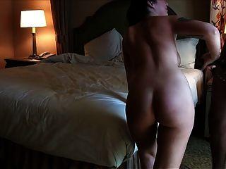 Hardcore Slut Melina Mason Wants Big Black Cock To Get Please