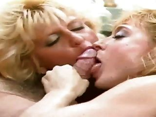 Nina Hartley And Sharon Kane