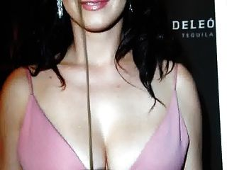 Katy Perry 18