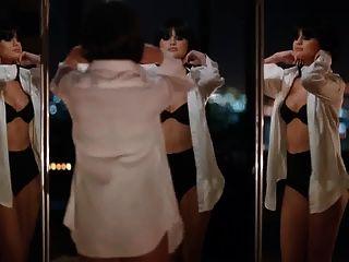 Selena Gomez So Damn Hot