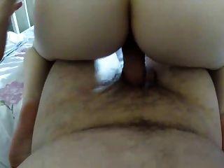 rabo de mulher camara sex