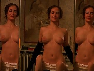 Eva green dildo fuck tube movies hard tits films