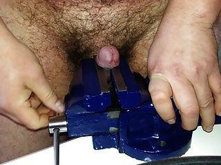 torture porn Cock