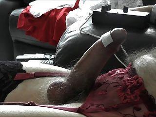 Free electro stimulation bondage pictures