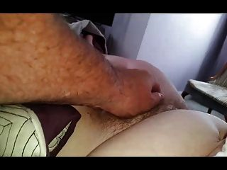 Outdoor grannies pussy tgirl