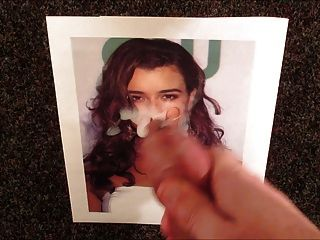 Cum Tribute2 To Cote De Pablo