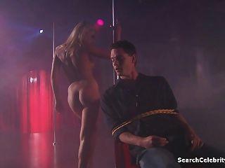 Shawna Lenee - Co-ed Confidential S02e11