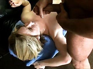 movie Muscle bukkake