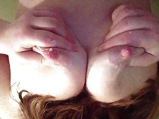 Sexy Milky
