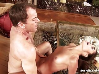 Michelle Maylene - Sexual Witchcraft - 3