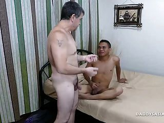 asian sex craig classifieds