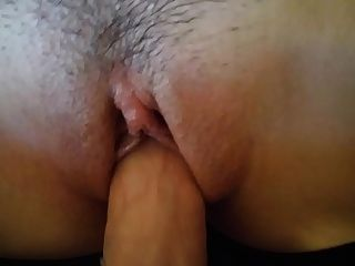 Pounding A Sexy Friend Part2