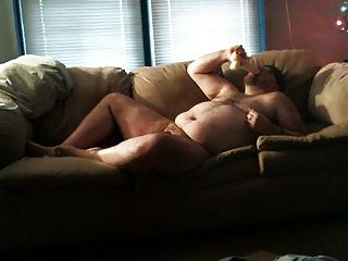 Couch Play2