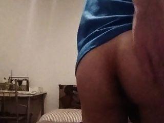 Mein Geiler Schwanz 26