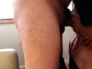 Cd Claudia Long Suck Session With Married Friend