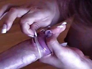videos ohne kondom mich gespritzt