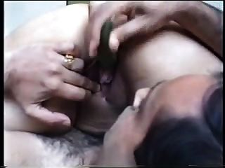 Indian Blowjob Anal Insertion And Fuck.