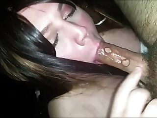 Ts Lisa Lovely Flip Flop Fuck With Southern Twink Sub Bitch