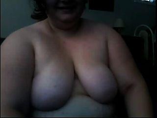 Bbw Webcam Hottie