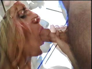 Ashley Long Fisted Free Sex Videos Watch Beautiful And Exciting