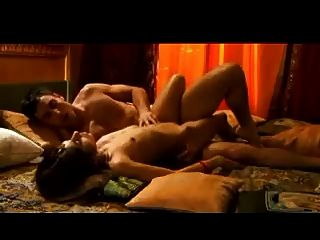 Great Kamasutra Part Three