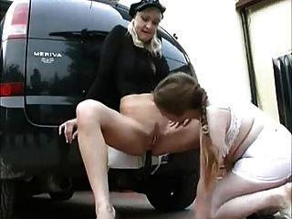 filmati sul sesso sito incontri al buio