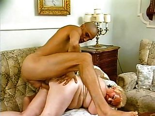 Alpha male vigorous lady orgasm