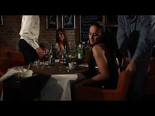 Sex In Venedig 3v3 (german)