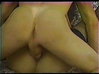 image Richard nailder old fucks young cumshot compilation 2