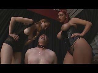 Mistress 26 G123t