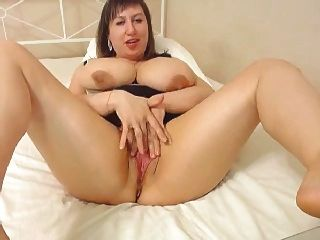 Webcams 2015 - Romanian Monster Tits 4