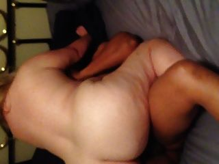 Strawberrywife Rides Bbc Boyfriend Hubby Films