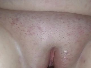 37yr old milf meet 18yr olf friend of daughter to fuck him - 2 part 3