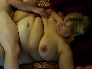 Fat Girl Fuck