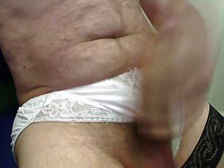 Pinupfiles boobs gay lesbian