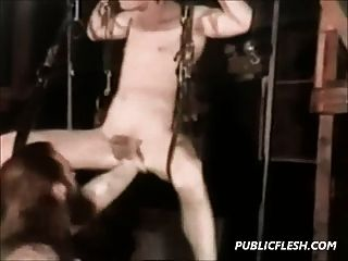 Porn Clip Abi titmuss lesbin sex