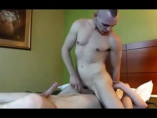 Hotel Fuck