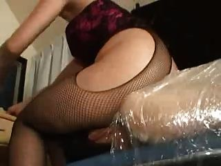 Sarrah twain free tubes look excite and delight