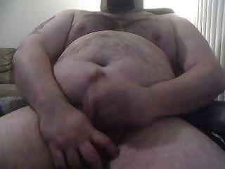 Ls Chubby
